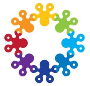 NIE_logo
